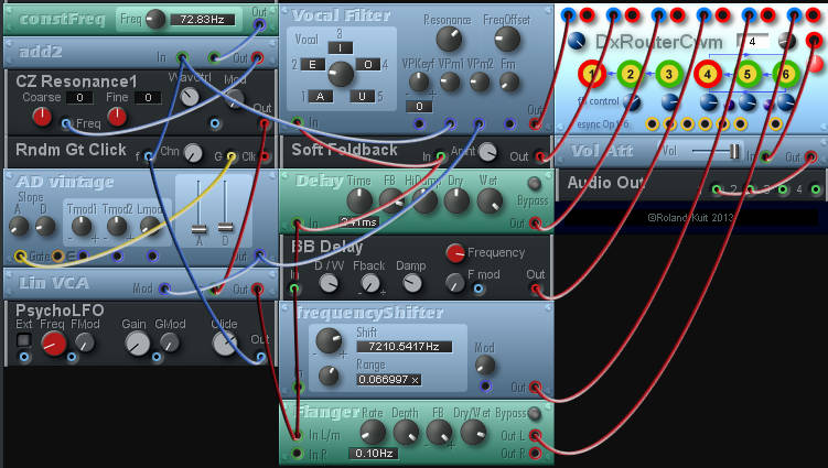 Roland_Kuit_DxRouter_as_Audio_FX.jpg