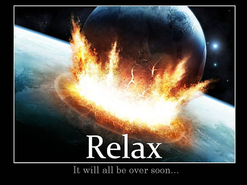 relax it will be over soon.jpg