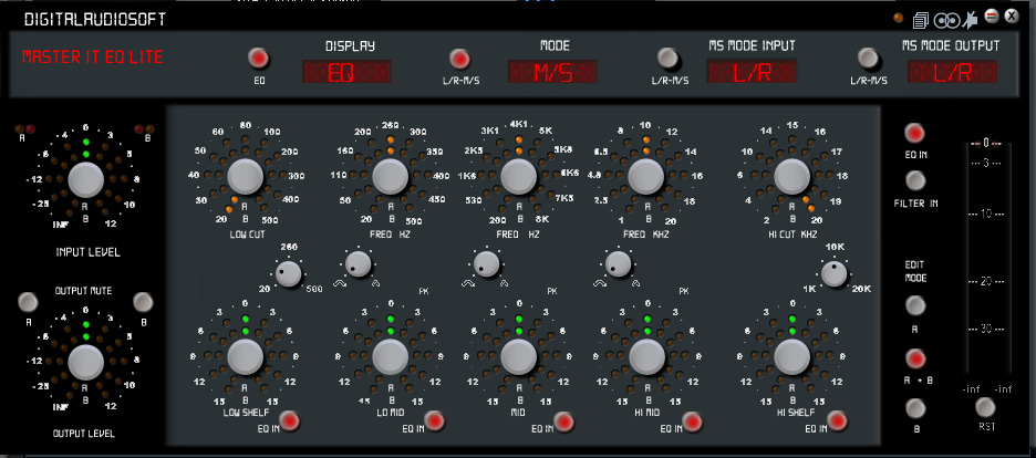 master-it-eq-lt2.jpg