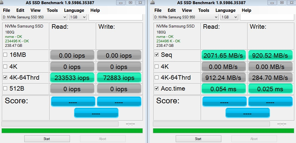 as-ssd-bench NVMe Samsung SSD 7.24.2016 12-57-08 AM.jpg