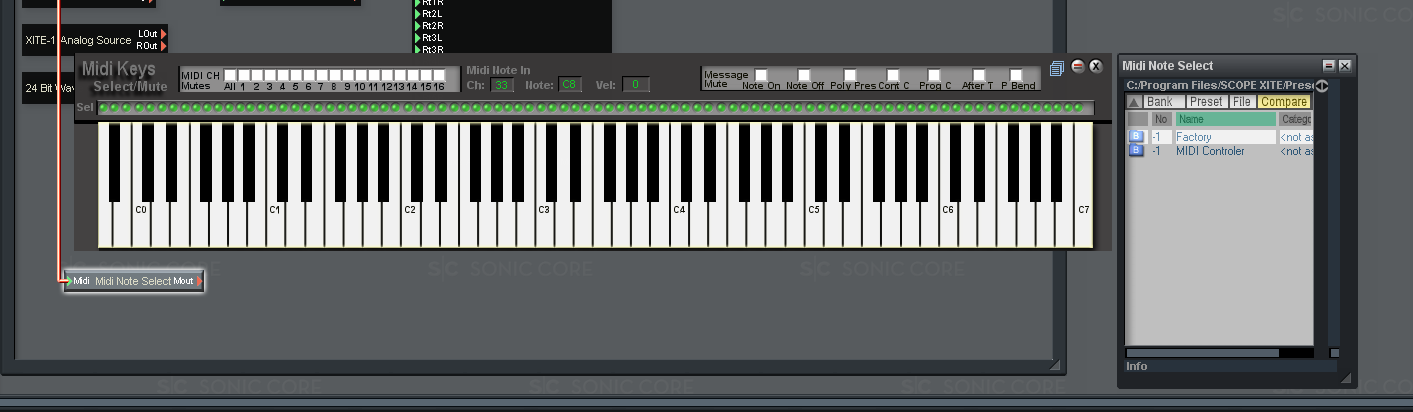 Midi Note select.png
