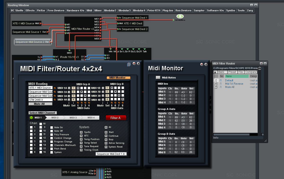 Midi Filter Router v2.png