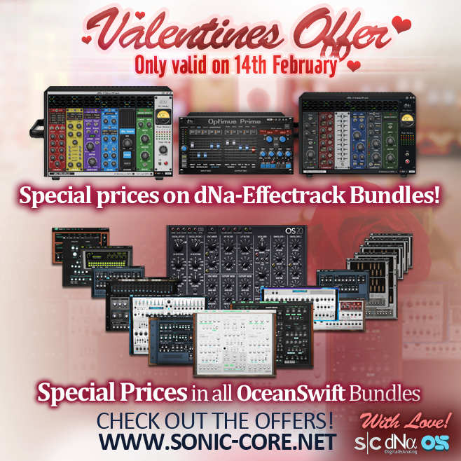 Valentine Offer.png