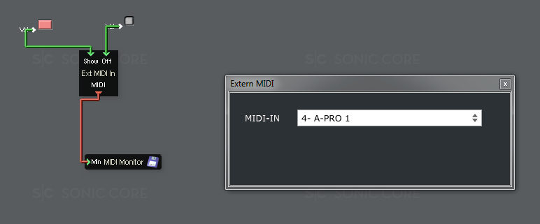 ext midi in.png