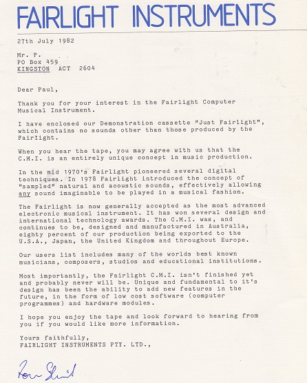 letter from fairlight 2.jpg