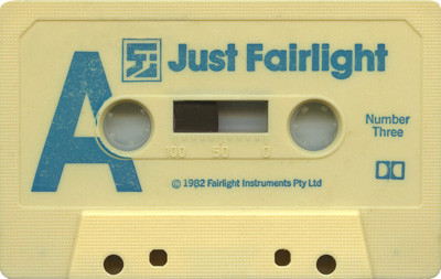 just-fairlight.jpg