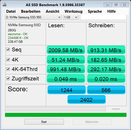 as-ssd-bench NVMe Samsung SSD 6.24.2017 1-41-33 PM.png