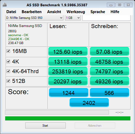 as-ssd-bench NVMe Samsung SSD 6.24.2017 1-41-46 PM.png