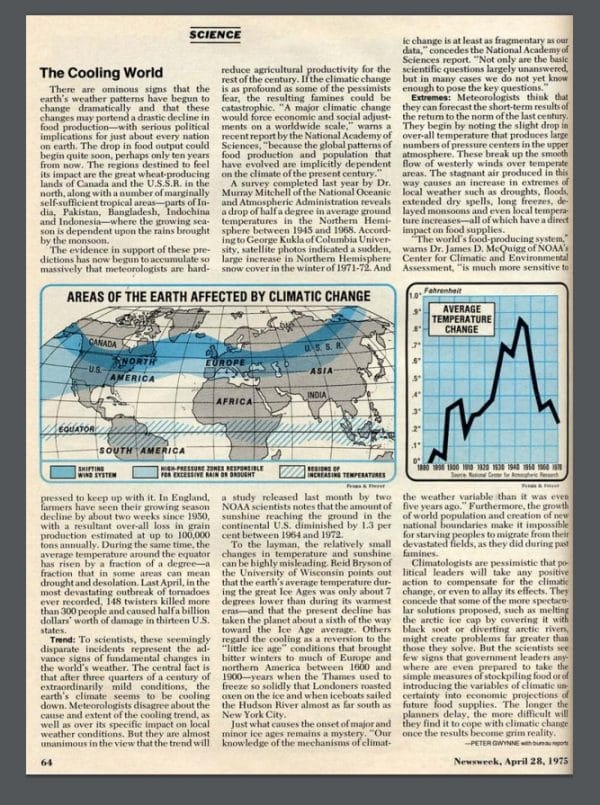 Newsweek-April-28-1975-Cooling-World-600x805.jpg
