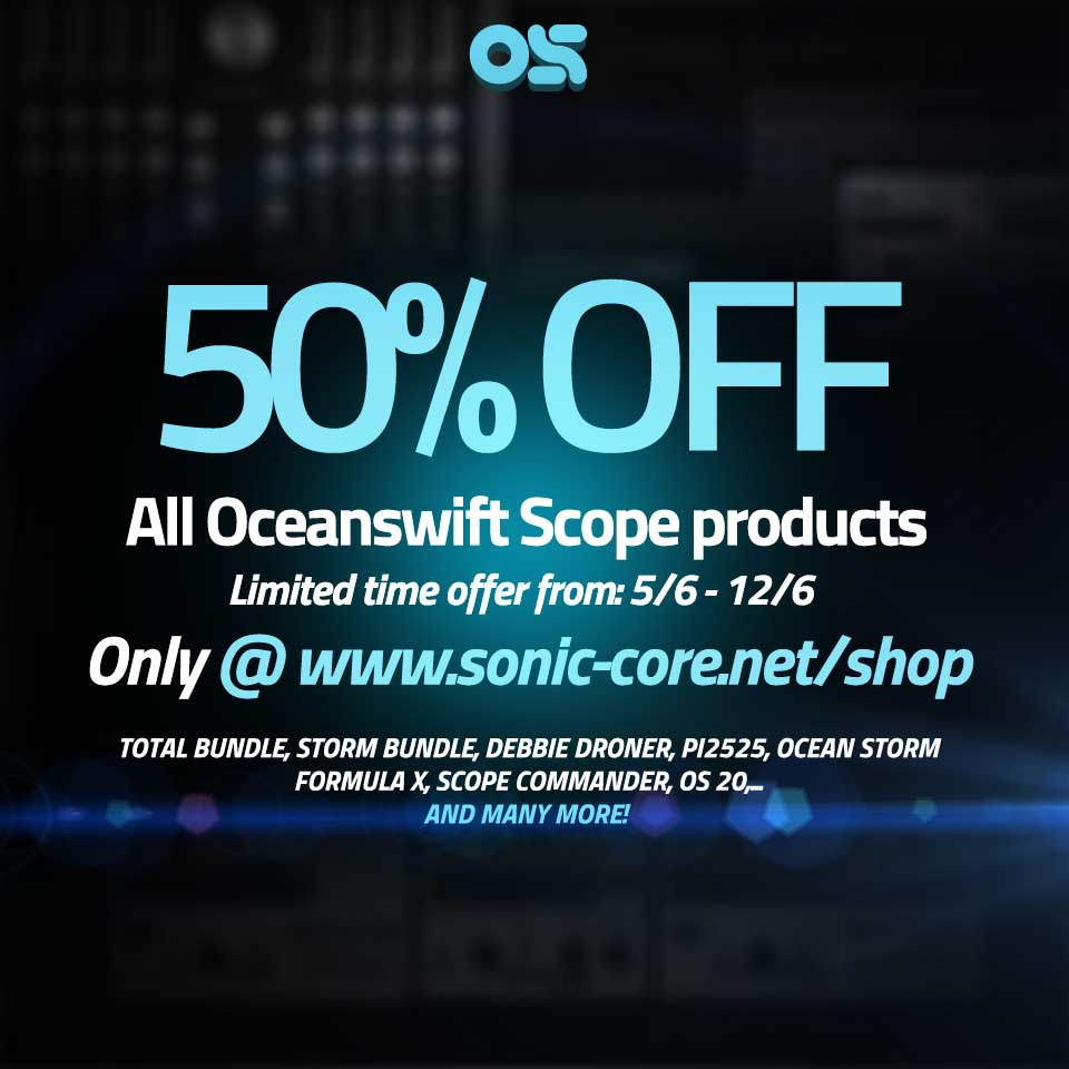 OceanSwiftSCOPE50OFF_2.jpg