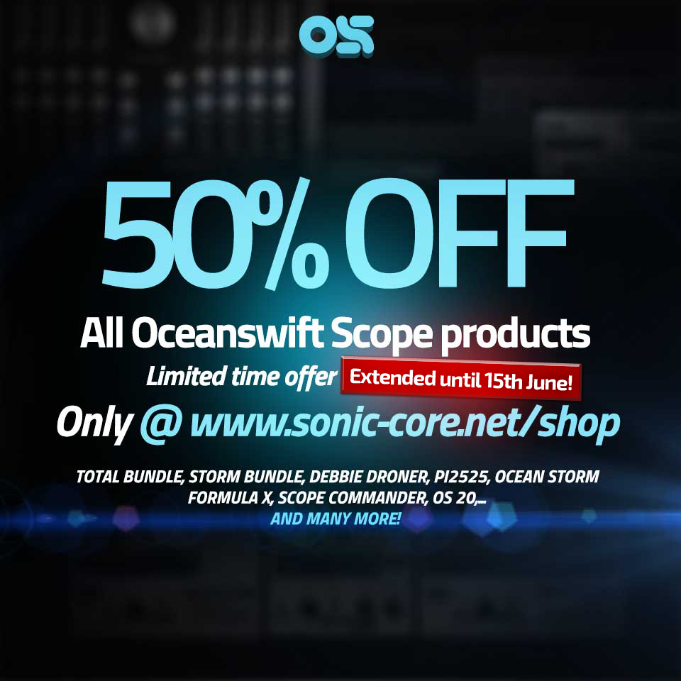 OceanSwiftSCOPE50OFF_3.png