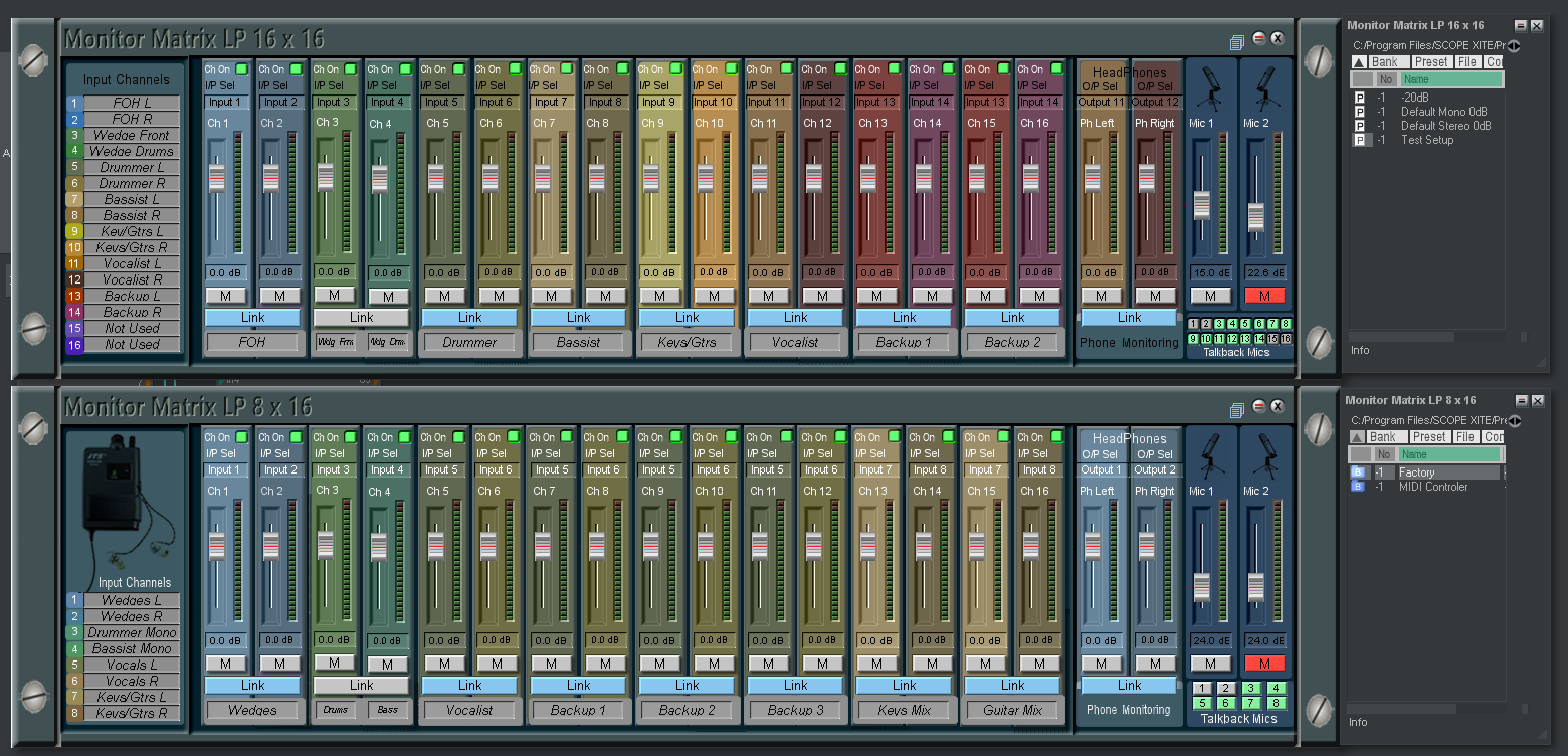 Monitor Matrix LP.png
