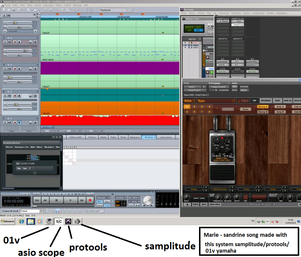 protools hd salved by samplitude.png