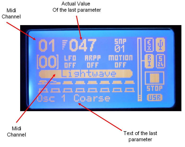 Bitstream 3 x LCD use.jpg